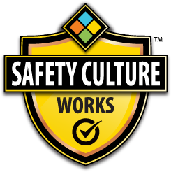 Safety Culture Works