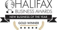 Sayle New Business of the Year