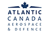 Atlantic Canada Aerospace and Defence logo