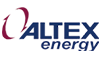 Altex Energy