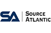 Source Atlantic logo